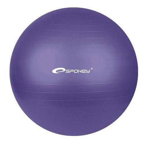 Produkt Piłka do ćwiczeń  Fitball 75cm, marki Spokey