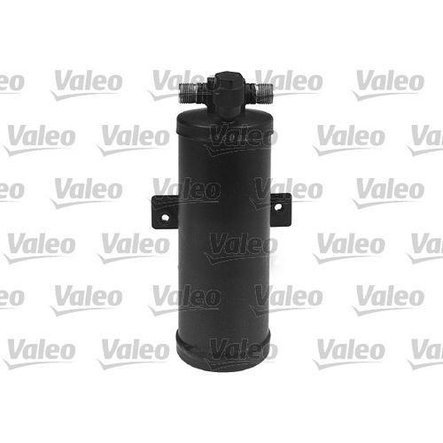 Towar z kategorii: osuszacze powietrza - Osuszacz, klimatyzacja VALEO 508839
