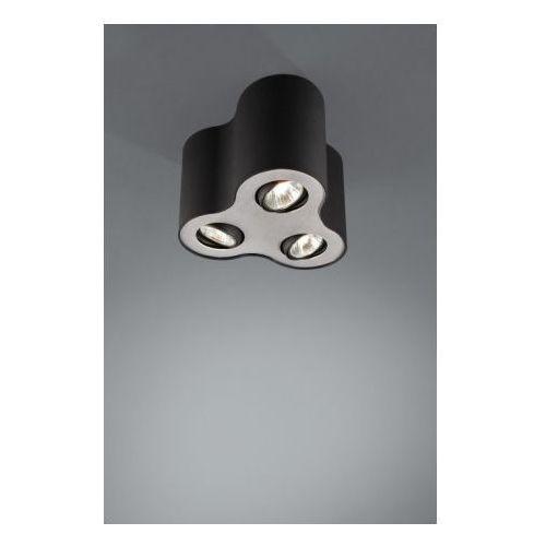PILLAR LAMPA NATYNKOWA 56333/30/16 PHILIPS z kategorii oświetlenie
