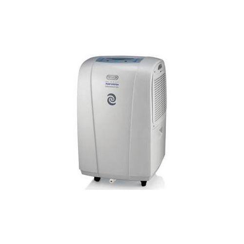 Towar Osuszacz  DH300P Biały z kategorii osuszacze powietrza