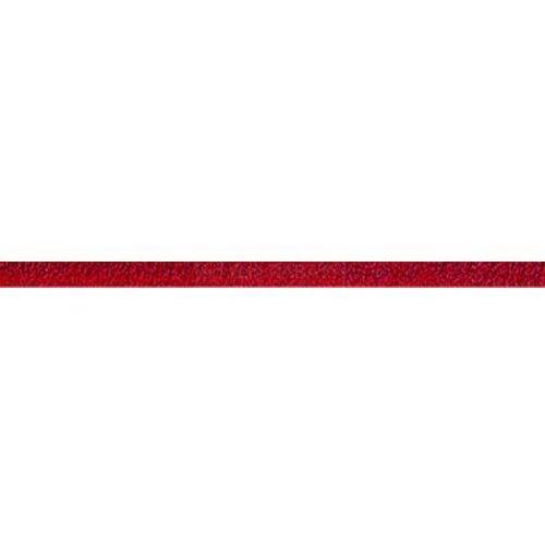 Oferta Listwa L 901 1,5x50 (glazura i terakota)