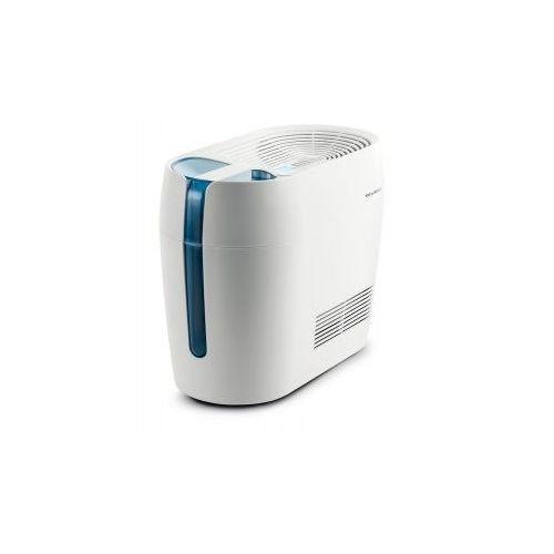 Nawilżacz ewaporacyjny Stylies MIRA z kategorii Nawilżacze powietrza