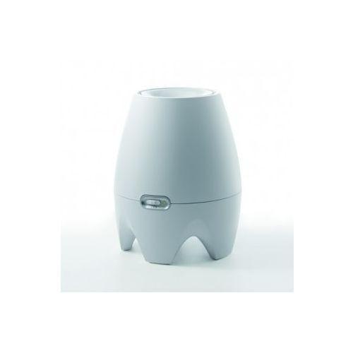 Nawilżacz powietrza AIR-O-SWISS Evaporator E2441A biały - WYSYŁKA GRATIS z kategorii Nawilżacze powietrza
