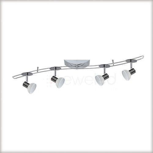 System prętowy SHEELA 4x35W opal z kategorii oświetlenie