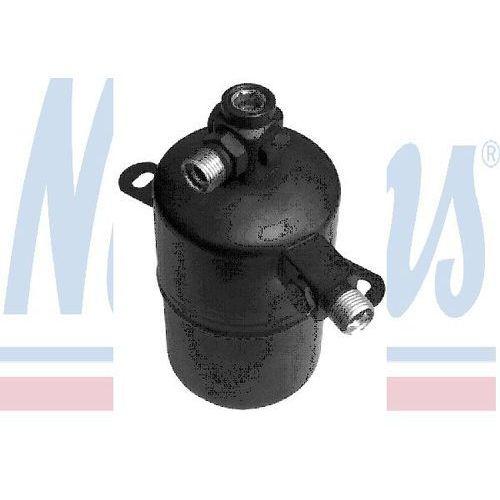 Towar z kategorii: osuszacze powietrza - Osuszacz, klimatyzacja NISSENS 95077
