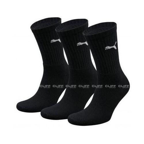 SKARPETY PUMA 3P - produkt z kategorii- spodnie męskie