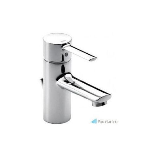 Produkt z kategorii- pozostałe artykuły hydrauliczne - ROCA TARGA Umywalkowa (automatyczny korek) A5A3060C00