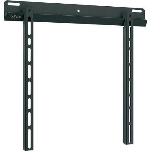 Uchwyt ścienny do monitora  wall 1205, 81 - 140 cm (32 - 55