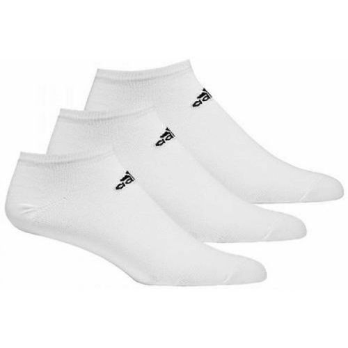 SKARPETY ADIDAS T CORPLINER 3P - produkt z kategorii- spodnie męskie