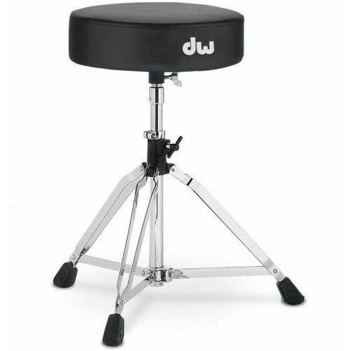 DWCP 3100 (instrument muzyczny)