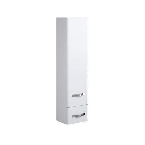 Słupek łazienkowy URBAN HARMONY OS580-007 Opoczno - produkt z kategorii- regały łazienkowe