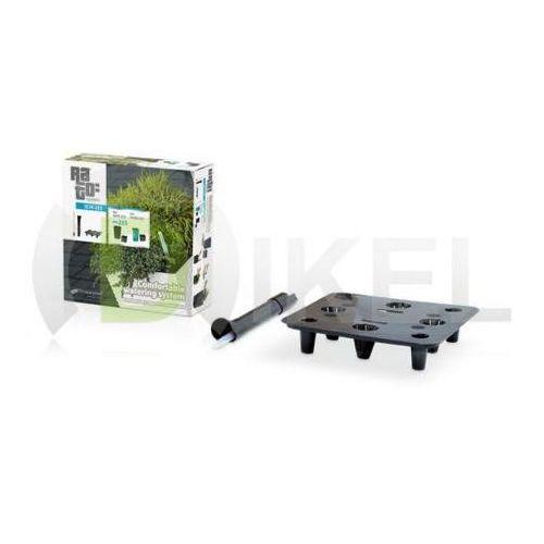 Wkład nawadniający do RATO DRTS265 i URBI DURS265, produkt marki Prosperplast