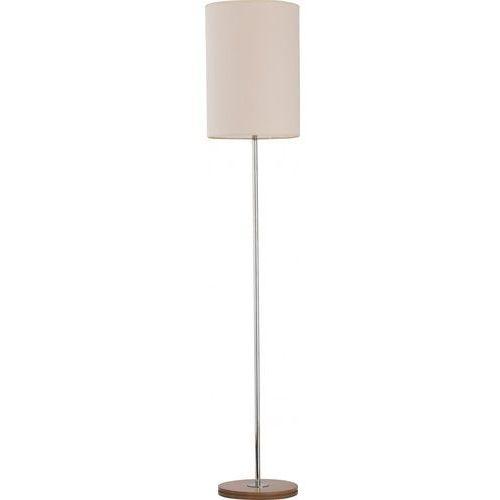 Soft I lampa stojąca - Alfa 20489 - sprawdź w e-agd.eu Farb-Mal