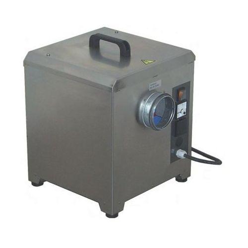 Osuszacz powietrza dha 250 + grzejnik gratis elektryczny - nowość 2014 od producenta Master