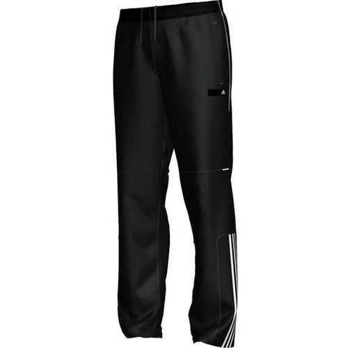 Produkt z kategorii- spodnie męskie - SPODNIE ADIDAS PANTS BTS