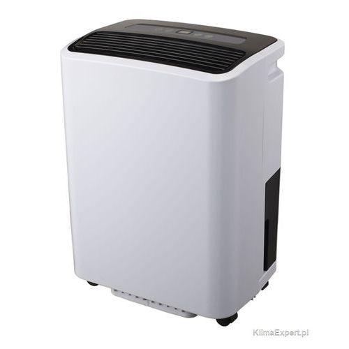 Osuszacz powietrza  super dry sd40 od producenta Fral