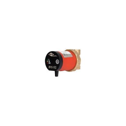 Pompa cyrkulacyjna  uph 15-15e2 od producenta Hel-wita