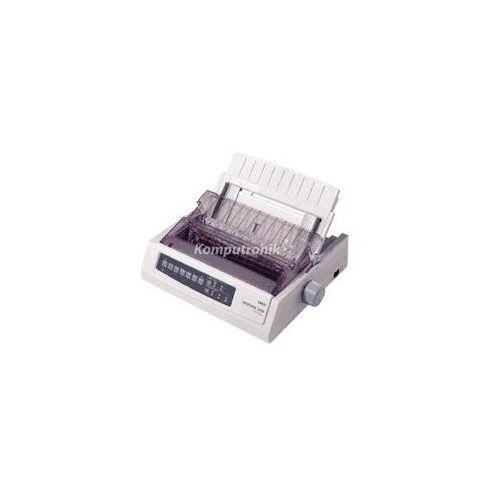 OKI ML3321 - produkt z kat. drukarki igłowe