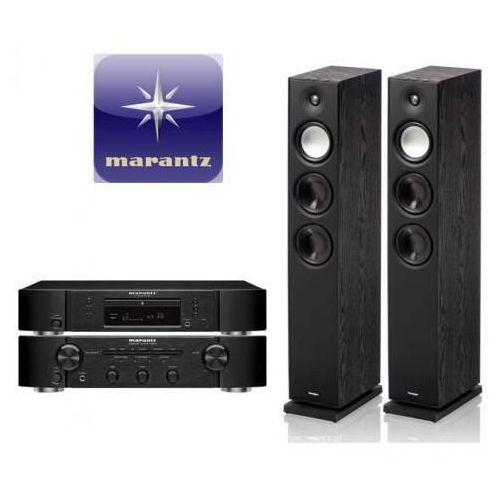 Artykuł PM5004 + CD5004 + PARADIGM MONITOR 9 V.7 z kategorii zestawy hi-fi
