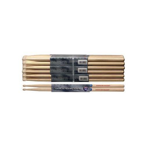 Stagg SH 5 A - pałki perkusyjne - sprawdź w wybranym sklepie