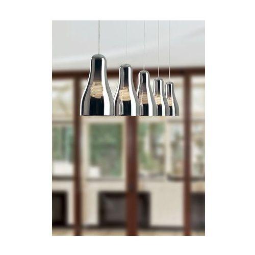 Artykuł Java 5 lampa wisząca line z kategorii lampy wiszące