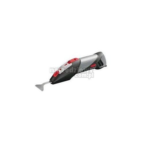 SKIL MASTERS Skrobak elektryczny 250 W model 7720MA TRANSPORT GRATIS !, kup u jednego z partnerów