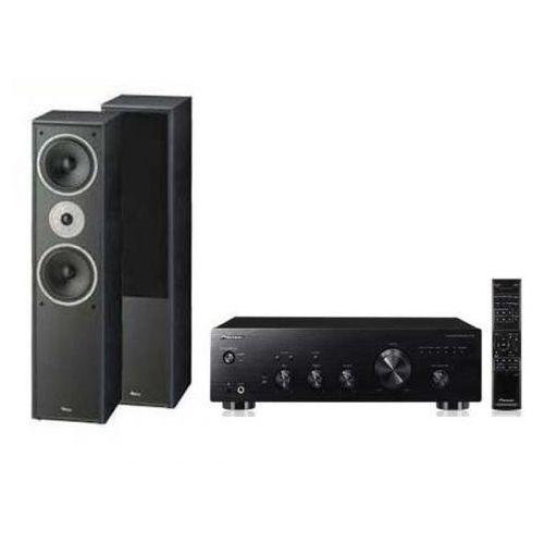 Artykuł PIONEER A-20 K + MAGNAT 800 z kategorii zestawy hi-fi