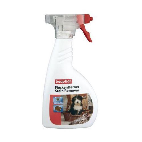 Artykuł ODPLAMIACZ 400ml z kategorii witaminy dla psów