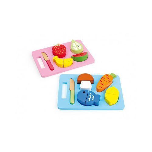 Rekwizyty do zabawy w gotowanie dla Dzieci