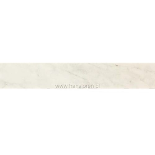 Oferta Listwa podłogowa Paradyż Calacatta by My Way lappato 9,8x59,8 - parCalacattalis598 (glazura i terakot