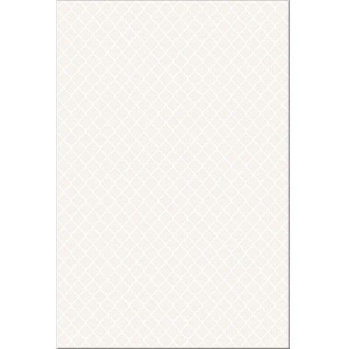 Baricello Biała 30x45 (glazura i terakota)