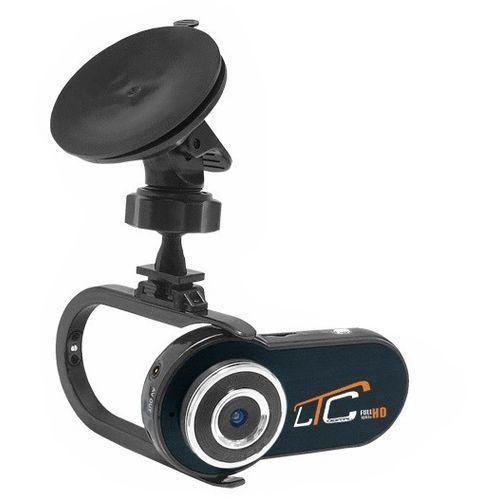 HD-2000 rejestrator producenta LTC