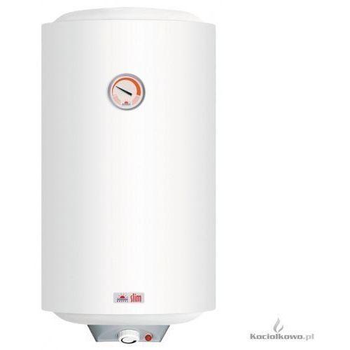 Produkt  OSV-40 Slim elektryczny pojemnościowy podgrzewacz wody [OSV-40], marki Kospel