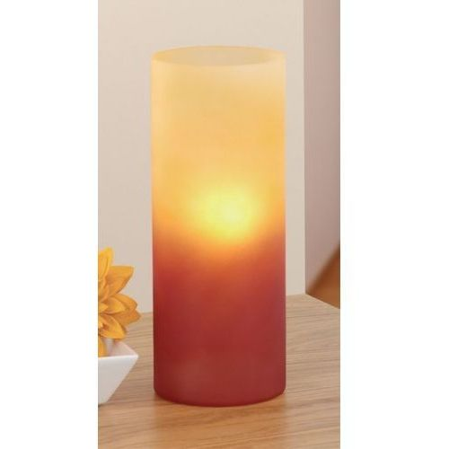 Blob lampka z kategorii oświetlenie