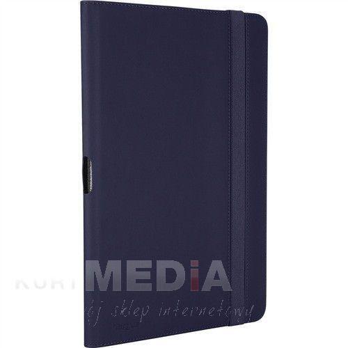 Etui TARGUS Kickstand Galaxy Tab 8 cali Protective Folio Niebieski, kup u jednego z partnerów