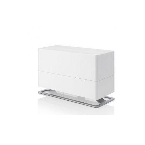 Nawilżacz ewaporacyjny Stadler Form OSKAR BIG biały - WYSYŁKA GRATIS z kategorii Nawilżacze powietrza