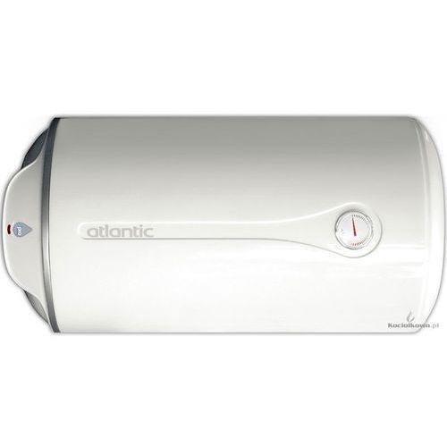 Produkt Pojemnościowy ogrzewacz wody 80l  OPRO+H80 [OPRO+H80], marki Atlantic