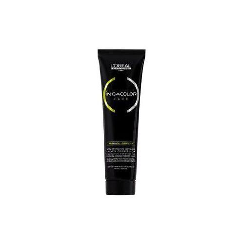 L'Oreal INOA COLOR CARE CONDITIONER Odżywka do włosów dla optymalnej ochrony włosów koloryzowanych - produkt z kategorii- odżywki do włosów