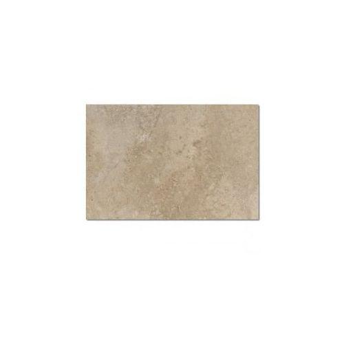 Park Beige Lapatto 45x67,5 (glazura i terakota)