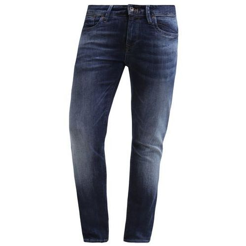 Pepe Jeans HATCH Jeansy Slim fit h48 - produkt z kategorii- spodnie męskie