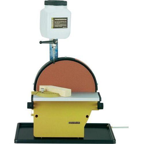 Produkt Szlifierka talerzowa Proxxon Micromot TSG 250/E, 28 060