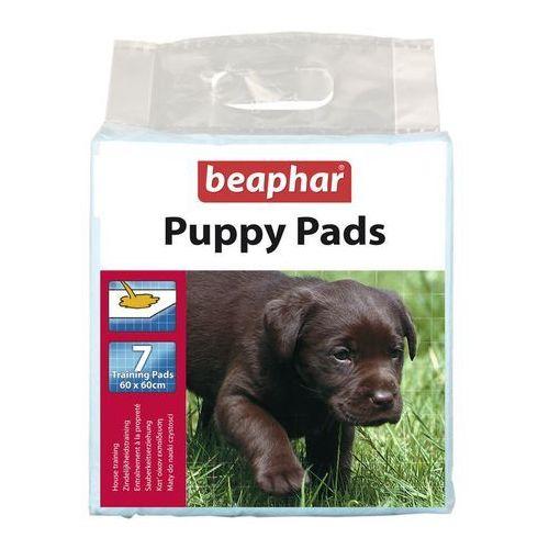 Artykuł BB PUPPY PADS 7szt. - maty do nauki czystości z kategorii witaminy dla psów