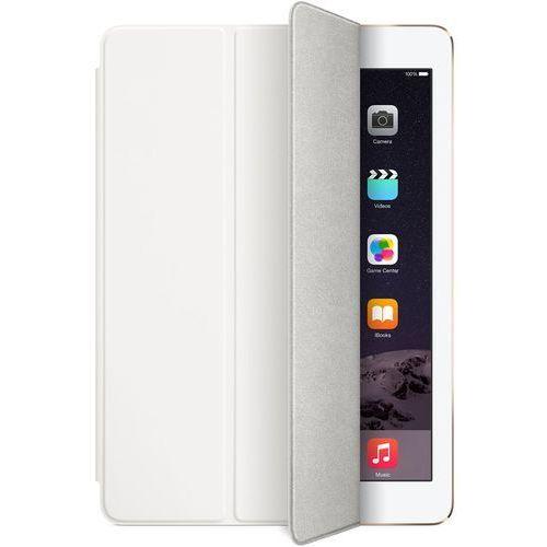 Apple iPad Air Smart Cover MGTN2ZM/A, etui na tablet 9,7 - poliester, kup u jednego z partnerów