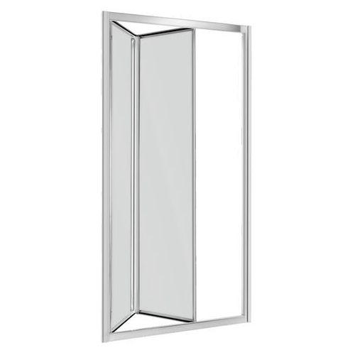 Oferta Drzwi wnękowe Harmony 80 G (drzwi prysznicowe)
