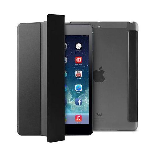 PURO Zeta Slim - Etui iPad 6 w/Magnet & Stand up (czarny) Odbiór osobisty w ponad 40 miastach lub kurier 24h, kup u jednego z partnerów