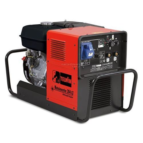 MAKITA Wertykulator elektryczny 1800 W z koszem UV3600 TRANSPORT GRATIS !, towar z kategorii: Wertykulatory