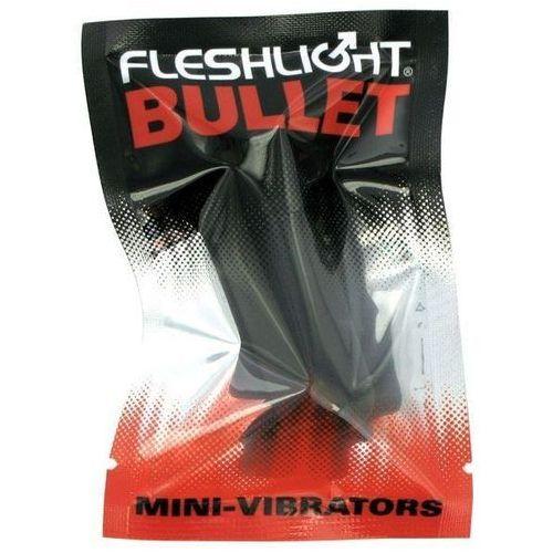 Oferta Fleshlight Bullet [d592d9a43f03642d]