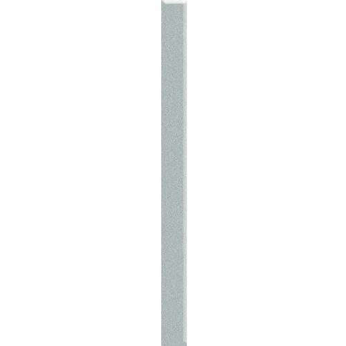 Oferta Listwa szklana Silver 3x40 (glazura i terakota)