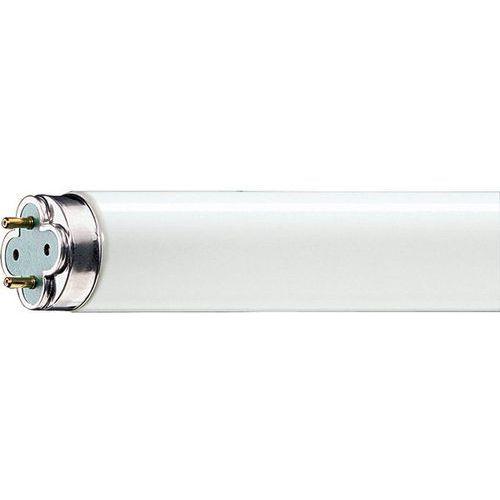 Oferta MASTER TL-D Xtra 18W/840 świetlówki liniowe Philips