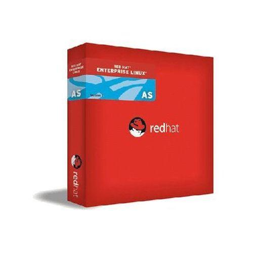 Produkt Rhel 5 Media Only Sw